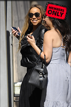 Celebrity Photo: Mariah Carey 2133x3200   2.4 mb Viewed 0 times @BestEyeCandy.com Added 6 days ago