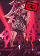 Celebrity Photo: Taylor Swift 2400x3378   1.4 mb Viewed 1 time @BestEyeCandy.com Added 71 days ago