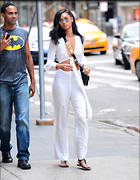 Celebrity Photo: Chanel Iman 1200x1540   230 kb Viewed 18 times @BestEyeCandy.com Added 146 days ago