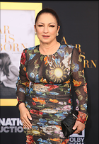 Celebrity Photo: Gloria Estefan 1200x1741   311 kb Viewed 12 times @BestEyeCandy.com Added 115 days ago