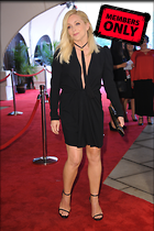 Celebrity Photo: Jane Krakowski 2400x3600   1.5 mb Viewed 3 times @BestEyeCandy.com Added 45 days ago