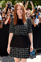 Celebrity Photo: Julianne Moore 1200x1804   401 kb Viewed 51 times @BestEyeCandy.com Added 45 days ago