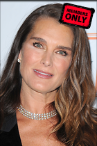 Celebrity Photo: Brooke Shields 2400x3600   1.4 mb Viewed 1 time @BestEyeCandy.com Added 175 days ago