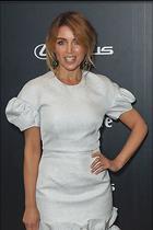 Celebrity Photo: Dannii Minogue 1200x1800   464 kb Viewed 61 times @BestEyeCandy.com Added 158 days ago