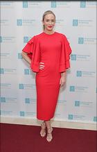 Celebrity Photo: Emily Blunt 2724x4260   1.1 mb Viewed 44 times @BestEyeCandy.com Added 66 days ago
