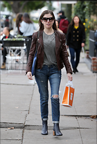 Celebrity Photo: Anna Kendrick 2569x3816   932 kb Viewed 29 times @BestEyeCandy.com Added 19 days ago