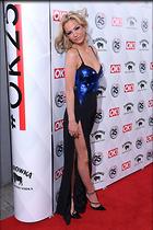 Celebrity Photo: Sarah Harding 1200x1800   267 kb Viewed 46 times @BestEyeCandy.com Added 32 days ago