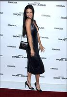 Celebrity Photo: Adriana Lima 1345x1920   267 kb Viewed 41 times @BestEyeCandy.com Added 333 days ago