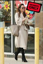 Celebrity Photo: Angelina Jolie 2333x3500   1.8 mb Viewed 0 times @BestEyeCandy.com Added 20 hours ago
