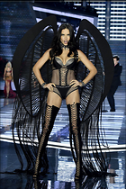 Celebrity Photo: Adriana Lima 1200x1800   464 kb Viewed 83 times @BestEyeCandy.com Added 58 days ago