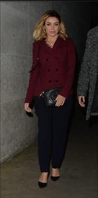 Celebrity Photo: Dannii Minogue 1200x2417   282 kb Viewed 76 times @BestEyeCandy.com Added 376 days ago