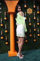 Celebrity Photo: Adriana Lima 2304x3456   1,052 kb Viewed 69 times @BestEyeCandy.com Added 50 days ago
