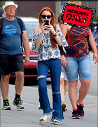 Celebrity Photo: Lindsay Lohan 1625x2100   2.8 mb Viewed 0 times @BestEyeCandy.com Added 11 days ago