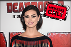 Celebrity Photo: Morena Baccarin 3500x2318   3.4 mb Viewed 2 times @BestEyeCandy.com Added 7 days ago
