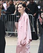 Celebrity Photo: Jessie J 1924x2375   744 kb Viewed 8 times @BestEyeCandy.com Added 36 days ago