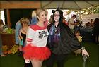 Celebrity Photo: Michelle Trachtenberg 1200x813   146 kb Viewed 36 times @BestEyeCandy.com Added 147 days ago