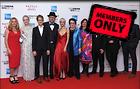 Celebrity Photo: Emma Stone 5394x3441   3.5 mb Viewed 0 times @BestEyeCandy.com Added 28 days ago