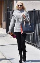 Celebrity Photo: Gwen Stefani 1200x1904   386 kb Viewed 32 times @BestEyeCandy.com Added 72 days ago