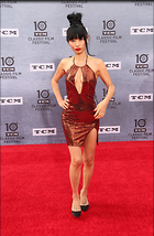 Celebrity Photo: Bai Ling 1200x1838   328 kb Viewed 90 times @BestEyeCandy.com Added 38 days ago