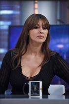 Celebrity Photo: Monica Bellucci 2200x3296   978 kb Viewed 109 times @BestEyeCandy.com Added 65 days ago