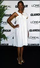 Celebrity Photo: Aisha Tyler 1771x3000   1,120 kb Viewed 44 times @BestEyeCandy.com Added 210 days ago