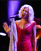 Celebrity Photo: Joss Stone 1200x1500   263 kb Viewed 36 times @BestEyeCandy.com Added 93 days ago