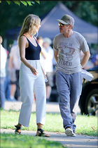 Celebrity Photo: Gwyneth Paltrow 1200x1800   269 kb Viewed 46 times @BestEyeCandy.com Added 18 days ago