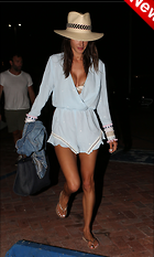 Celebrity Photo: Alessandra Ambrosio 1889x3149   1.2 mb Viewed 13 times @BestEyeCandy.com Added 40 hours ago