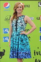 Celebrity Photo: Amy Adams 3543x5312   959 kb Viewed 21 times @BestEyeCandy.com Added 60 days ago