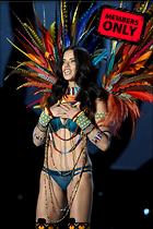 Celebrity Photo: Adriana Lima 2396x3600   1.7 mb Viewed 3 times @BestEyeCandy.com Added 13 days ago