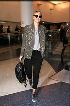 Celebrity Photo: Maria Sharapova 1200x1802   343 kb Viewed 10 times @BestEyeCandy.com Added 15 days ago