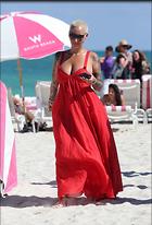 Celebrity Photo: Amber Rose 1200x1762   217 kb Viewed 5 times @BestEyeCandy.com Added 15 days ago