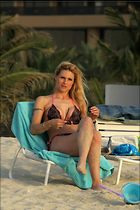 Celebrity Photo: Michelle Hunziker 1200x1800   278 kb Viewed 68 times @BestEyeCandy.com Added 15 days ago