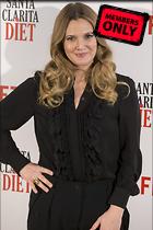 Celebrity Photo: Drew Barrymore 3455x5190   1.7 mb Viewed 0 times @BestEyeCandy.com Added 19 days ago