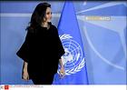 Celebrity Photo: Angelina Jolie 1200x847   81 kb Viewed 24 times @BestEyeCandy.com Added 41 days ago