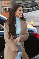 Celebrity Photo: Cheryl Cole 1200x1800   246 kb Viewed 38 times @BestEyeCandy.com Added 58 days ago