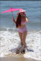 Celebrity Photo: Phoebe Price 1200x1800   260 kb Viewed 27 times @BestEyeCandy.com Added 59 days ago
