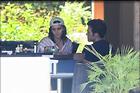 Celebrity Photo: Emma Watson 662x442   51 kb Viewed 42 times @BestEyeCandy.com Added 112 days ago
