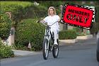 Celebrity Photo: Ashley Tisdale 3300x2200   2.9 mb Viewed 0 times @BestEyeCandy.com Added 75 days ago