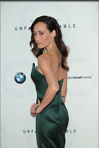 Celebrity Photo: Maggie Q 1200x1800   123 kb Viewed 55 times @BestEyeCandy.com Added 128 days ago
