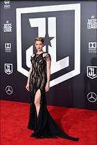 Celebrity Photo: Amber Heard 683x1024   154 kb Viewed 36 times @BestEyeCandy.com Added 91 days ago