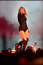 Celebrity Photo: Taylor Swift 1200x1805   163 kb Viewed 51 times @BestEyeCandy.com Added 98 days ago