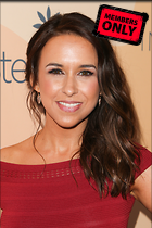 Celebrity Photo: Lacey Chabert 2401x3600   1.4 mb Viewed 2 times @BestEyeCandy.com Added 105 days ago