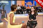 Celebrity Photo: Anne Hathaway 1200x800   117 kb Viewed 10 times @BestEyeCandy.com Added 7 days ago