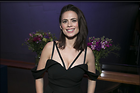 Celebrity Photo: Hayley Atwell 1200x800   72 kb Viewed 22 times @BestEyeCandy.com Added 14 days ago