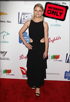 Celebrity Photo: Emilie de Ravin 3252x4704   1.5 mb Viewed 0 times @BestEyeCandy.com Added 74 days ago
