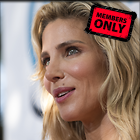 Celebrity Photo: Elsa Pataky 3800x3800   4.5 mb Viewed 5 times @BestEyeCandy.com Added 213 days ago