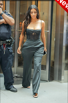 Celebrity Photo: Kimberly Kardashian 1200x1800   224 kb Viewed 13 times @BestEyeCandy.com Added 2 days ago