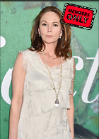 Celebrity Photo: Diane Lane 2589x3600   1.3 mb Viewed 4 times @BestEyeCandy.com Added 84 days ago