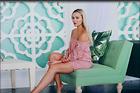 Celebrity Photo: Katrina Bowden 1200x800   108 kb Viewed 71 times @BestEyeCandy.com Added 118 days ago